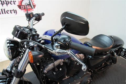 2019 Harley-Davidson Forty-Eight® in Temecula, California - Photo 27