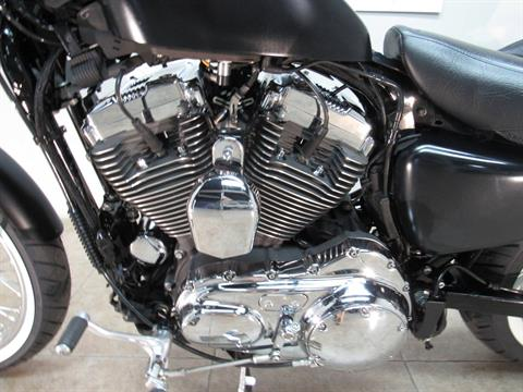 2014 Harley-Davidson Sportster® Seventy-Two® in Temecula, California - Photo 9