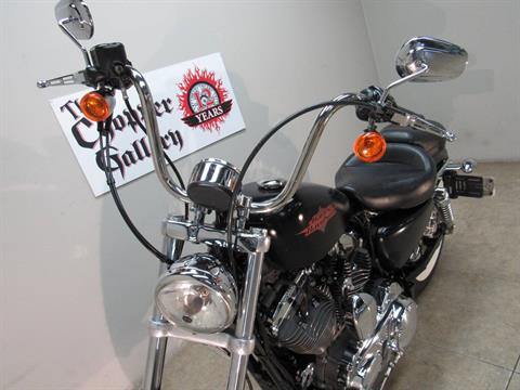 2014 Harley-Davidson Sportster® Seventy-Two® in Temecula, California - Photo 21