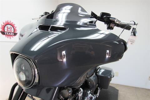 2014 Harley-Davidson Street Glide® Special in Temecula, California - Photo 24