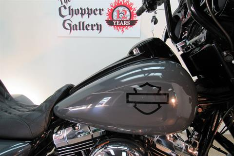 2014 Harley-Davidson Street Glide® Special in Temecula, California - Photo 32