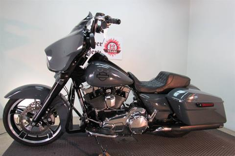 2014 Harley-Davidson Street Glide® Special in Temecula, California - Photo 15