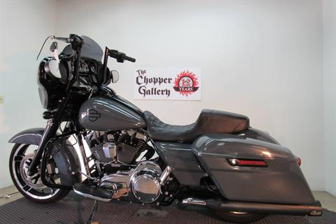 2014 Harley-Davidson Street Glide® Special in Temecula, California - Photo 27