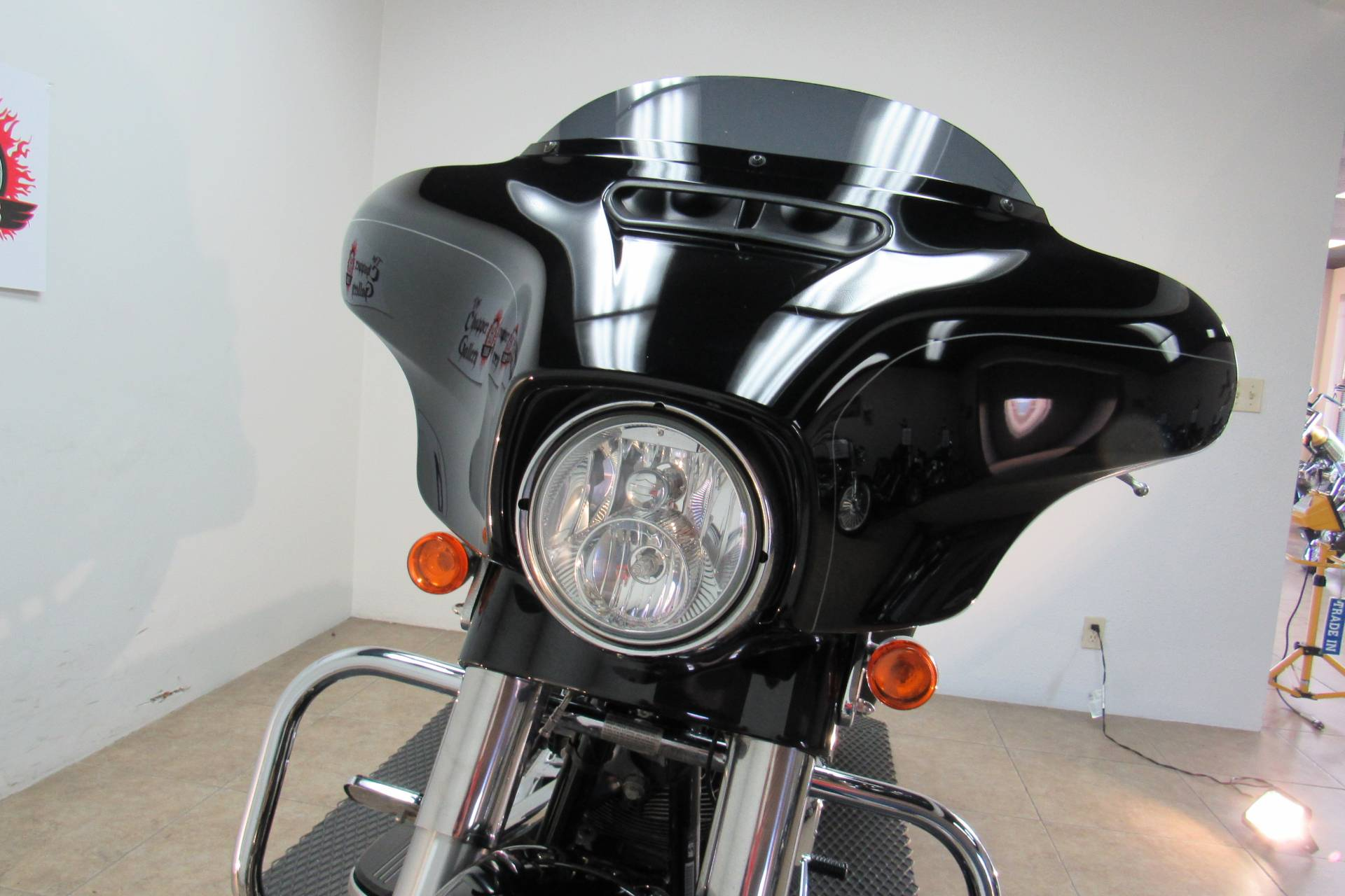 2016 Harley-Davidson Street Glide® Special in Temecula, California - Photo 26