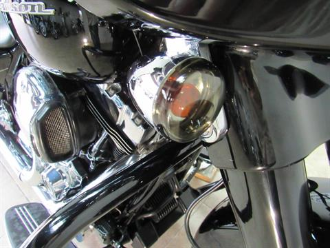 2016 Harley-Davidson Street Glide® Special in Temecula, California - Photo 21