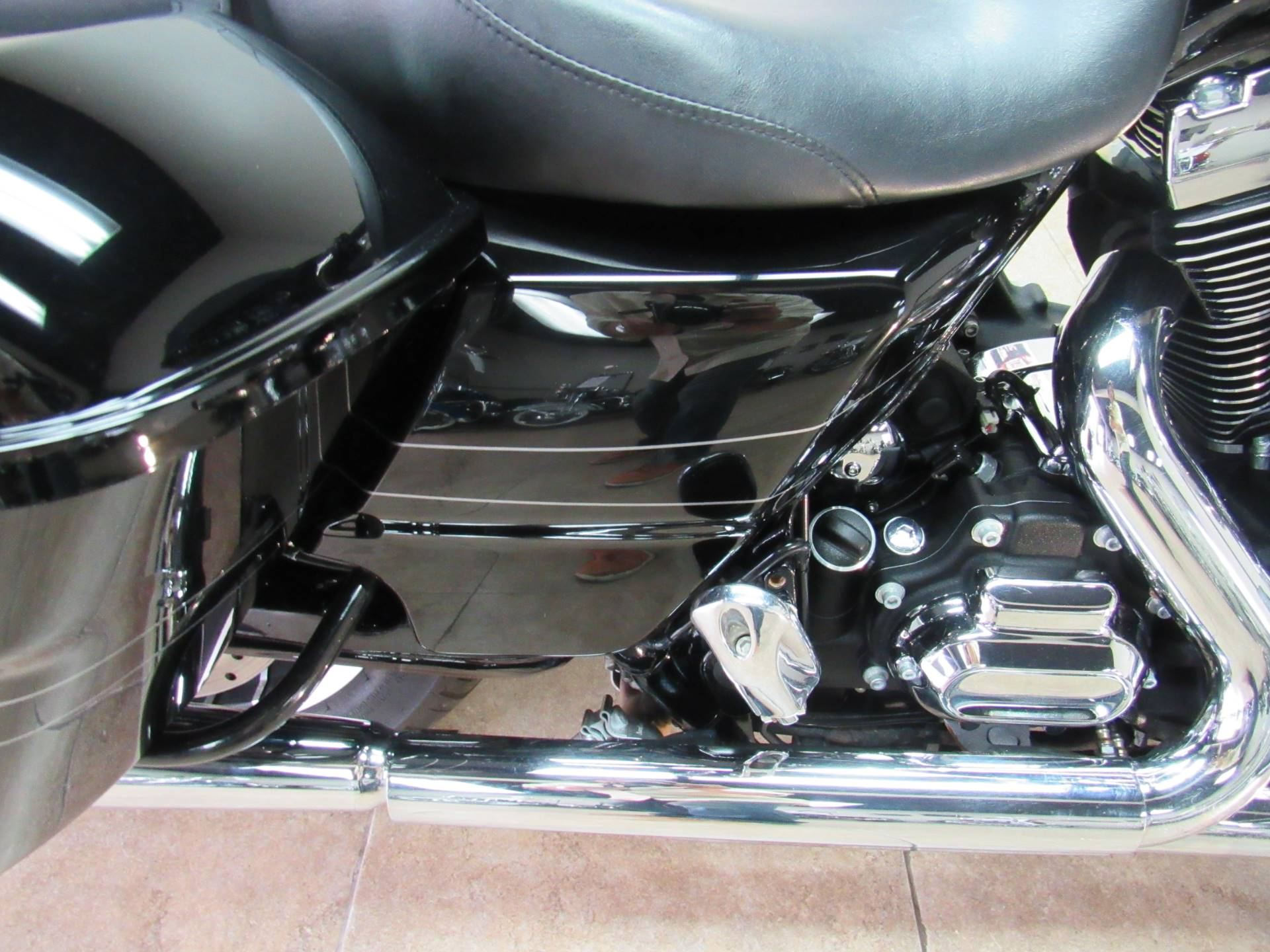 2016 Harley-Davidson Street Glide® Special in Temecula, California - Photo 29
