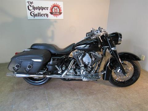 2000 Harley-Davidson FLHRCI Road King® Classic in Temecula, California
