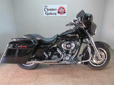 2006 Harley-Davidson Street Glide™ in Temecula, California - Photo 1