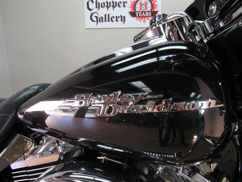 2006 Harley-Davidson Street Glide™ in Temecula, California - Photo 4