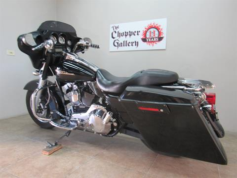 2006 Harley-Davidson Street Glide™ in Temecula, California - Photo 3