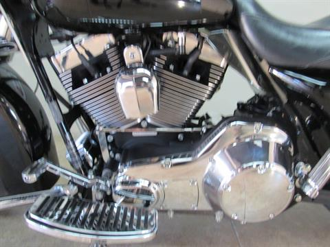 2006 Harley-Davidson Street Glide™ in Temecula, California - Photo 11