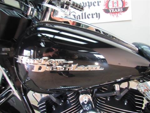 2006 Harley-Davidson Street Glide™ in Temecula, California - Photo 7