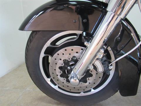 2006 Harley-Davidson Street Glide™ in Temecula, California - Photo 8