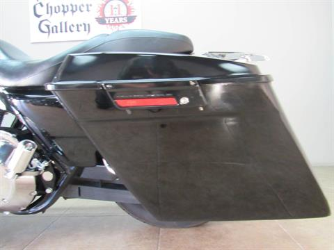 2006 Harley-Davidson Street Glide™ in Temecula, California - Photo 18