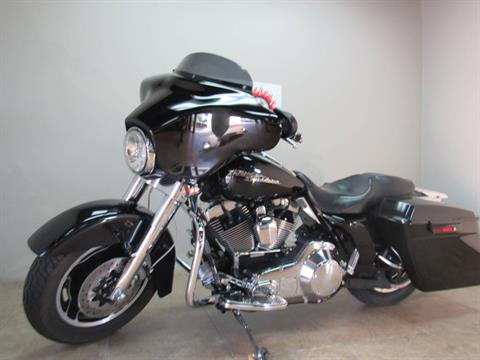 2006 Harley-Davidson Street Glide™ in Temecula, California - Photo 19