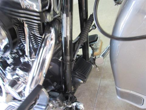 2009 Harley-Davidson Road King® Classic in Temecula, California - Photo 25