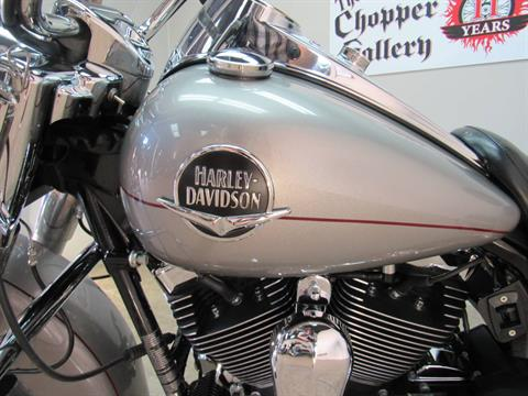2009 Harley-Davidson Road King® Classic in Temecula, California - Photo 27