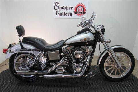 2003 Harley-Davidson FXDL Dyna Low Rider® in Temecula, California - Photo 1
