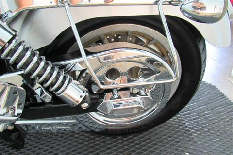 2003 Harley-Davidson FXDL Dyna Low Rider® in Temecula, California - Photo 20