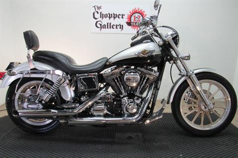 2003 Harley-Davidson FXDL Dyna Low Rider® in Temecula, California - Photo 19