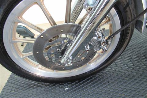 2003 Harley-Davidson FXDL Dyna Low Rider® in Temecula, California - Photo 24