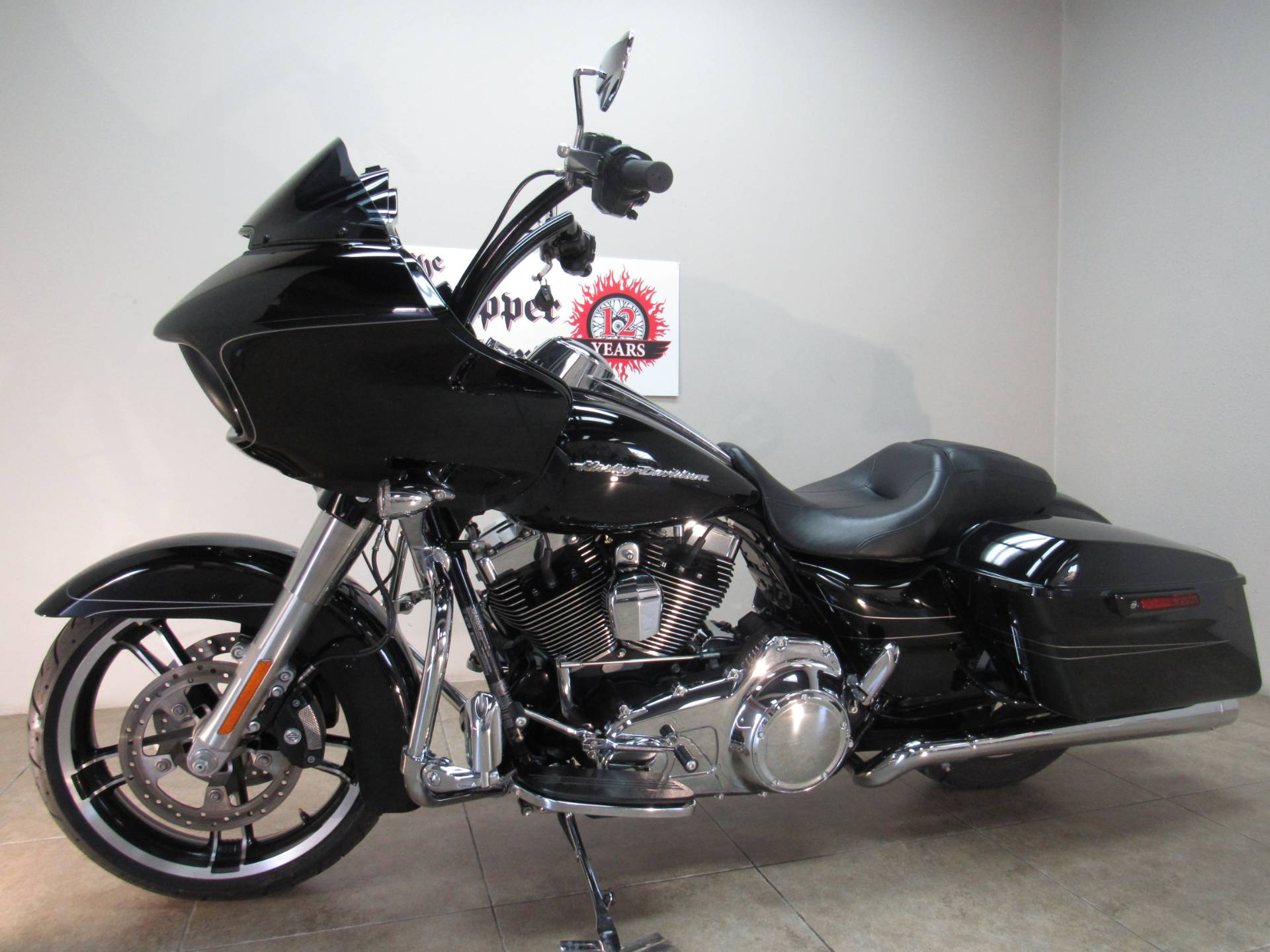 2016 Harley-Davidson Road Glide® Special in Temecula, California - Photo 18
