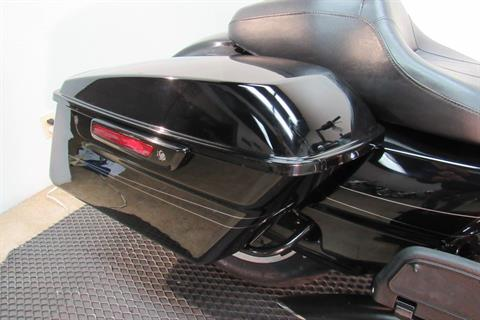 2016 Harley-Davidson Road Glide® Special in Temecula, California - Photo 17