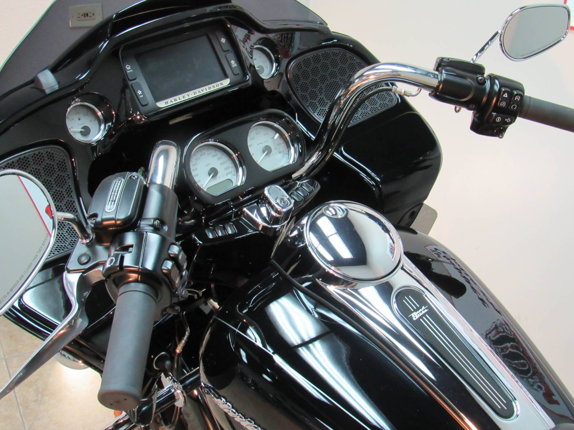 2016 Harley-Davidson Road Glide® Special in Temecula, California