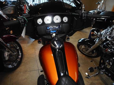 2016 Harley-Davidson Street Glide® Special in Temecula, California