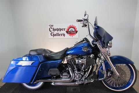 2010 Harley-Davidson Road King® Classic in Temecula, California - Photo 1
