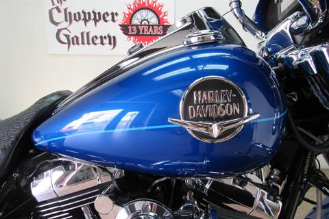 2010 Harley-Davidson Road King® Classic in Temecula, California - Photo 7