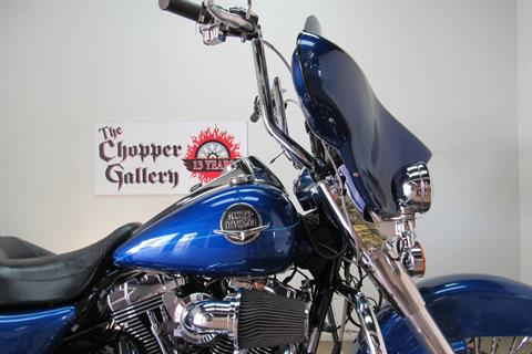 2010 Harley-Davidson Road King® Classic in Temecula, California - Photo 8