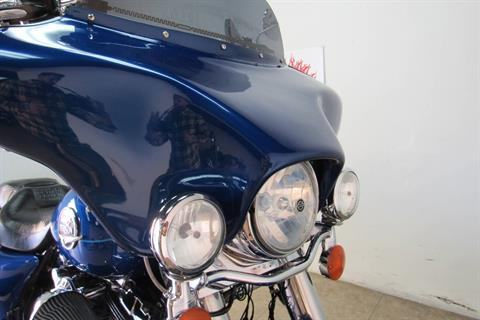 2010 Harley-Davidson Road King® Classic in Temecula, California - Photo 13