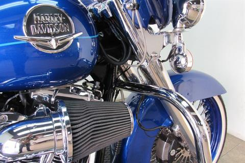 2010 Harley-Davidson Road King® Classic in Temecula, California - Photo 19