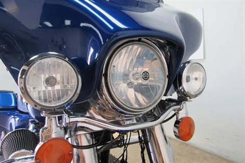 2010 Harley-Davidson Road King® Classic in Temecula, California - Photo 25