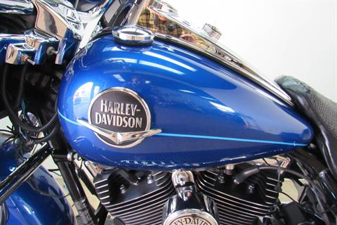 2010 Harley-Davidson Road King® Classic in Temecula, California - Photo 26