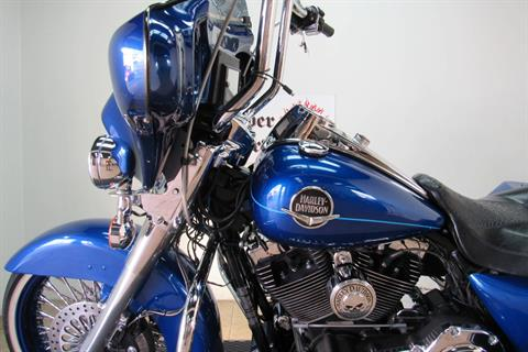 2010 Harley-Davidson Road King® Classic in Temecula, California - Photo 9