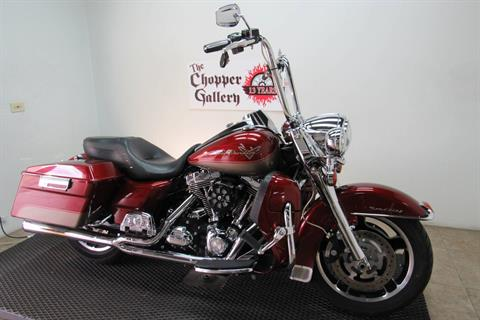 2009 Harley-Davidson Road King® in Temecula, California - Photo 3