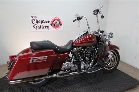 2009 Harley-Davidson Road King® in Temecula, California - Photo 5