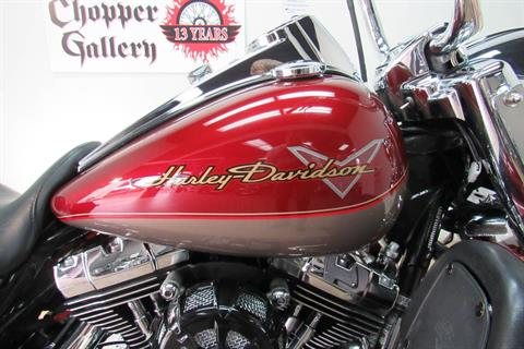 2009 Harley-Davidson Road King® in Temecula, California - Photo 8