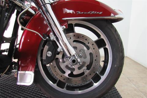 2009 Harley-Davidson Road King® in Temecula, California - Photo 10