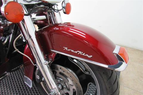 2009 Harley-Davidson Road King® in Temecula, California - Photo 11