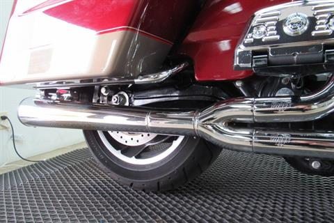 2009 Harley-Davidson Road King® in Temecula, California - Photo 21