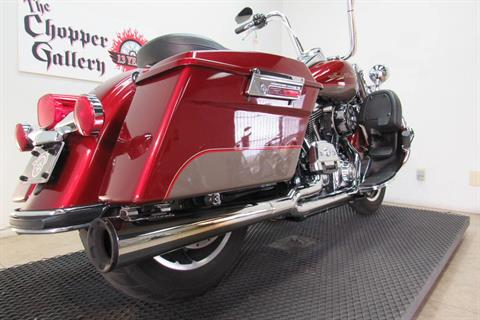 2009 Harley-Davidson Road King® in Temecula, California - Photo 23