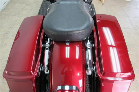 2009 Harley-Davidson Road King® in Temecula, California - Photo 25