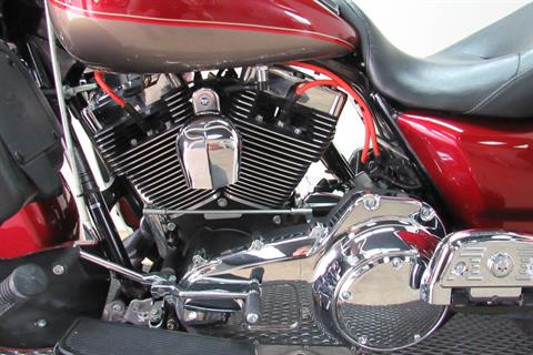 2009 Harley-Davidson Road King® in Temecula, California - Photo 26