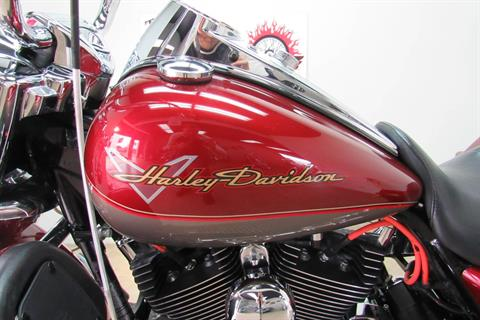 2009 Harley-Davidson Road King® in Temecula, California - Photo 27