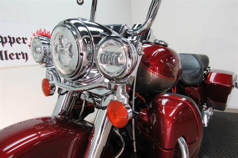 2009 Harley-Davidson Road King® in Temecula, California - Photo 35