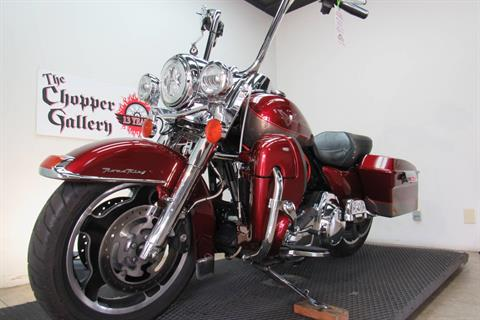 2009 Harley-Davidson Road King® in Temecula, California - Photo 36