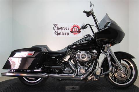 2010 Harley-Davidson Road Glide® Custom in Temecula, California - Photo 1